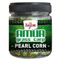 Пуканки CZ Amur Grass Carp Pearl Corn