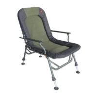 Стол шарански Carp Zoom Heavy Duty 150+ Armchair