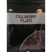 Топчета Dynamite Baits Mulberry Plum Boilies