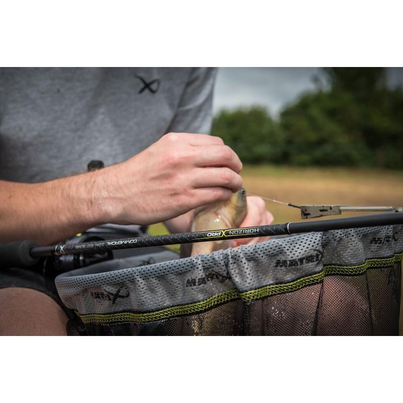 Фидер въдица Matrix Horizon Pro Commercial Bomb Rod