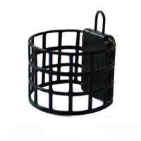 Фидер AS Feeders Cage Feeder Round 3 x 12