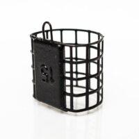 Фидер AS Feeders Cage Feeder Round 4 x 12