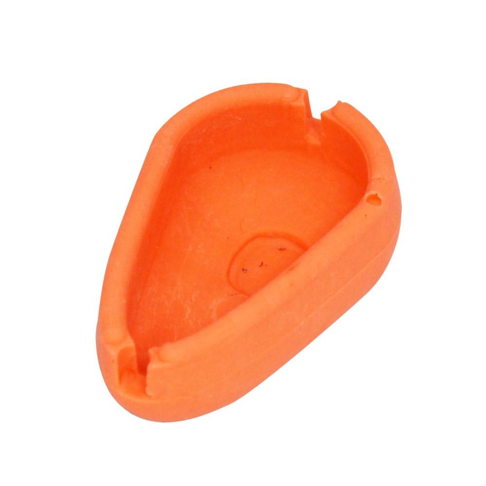 Форма за метод фидер Method Feeder Mold