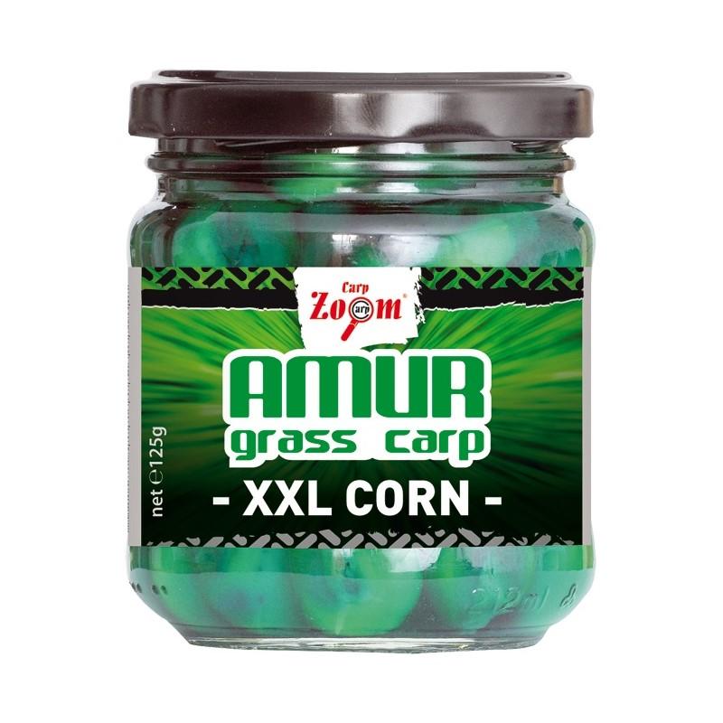 Царевица CZ Amur Grass Carp XXL Corn