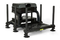 xr36 pro shadow платформа