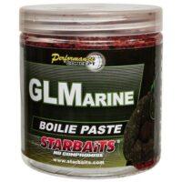 Паста Starbaits GLMarine Boilie Paste