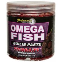 Паста Starbaits Omega Fish Boilie Paste