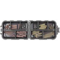 Комплект шарански аксесоари Ctec Terminal Tackle Box