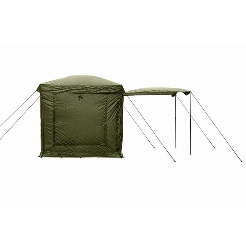 Палатка Fox Social Shelter