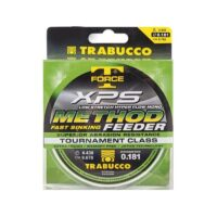 Риболовно влакно Trabucco T-Force XPS Method Feeder 300m