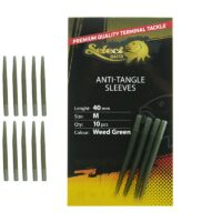Шлаух конусовиден Select Baits Anti-tangle Sleeves