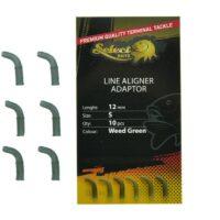 Алайнери Select Baits Line Alingner Adaptor