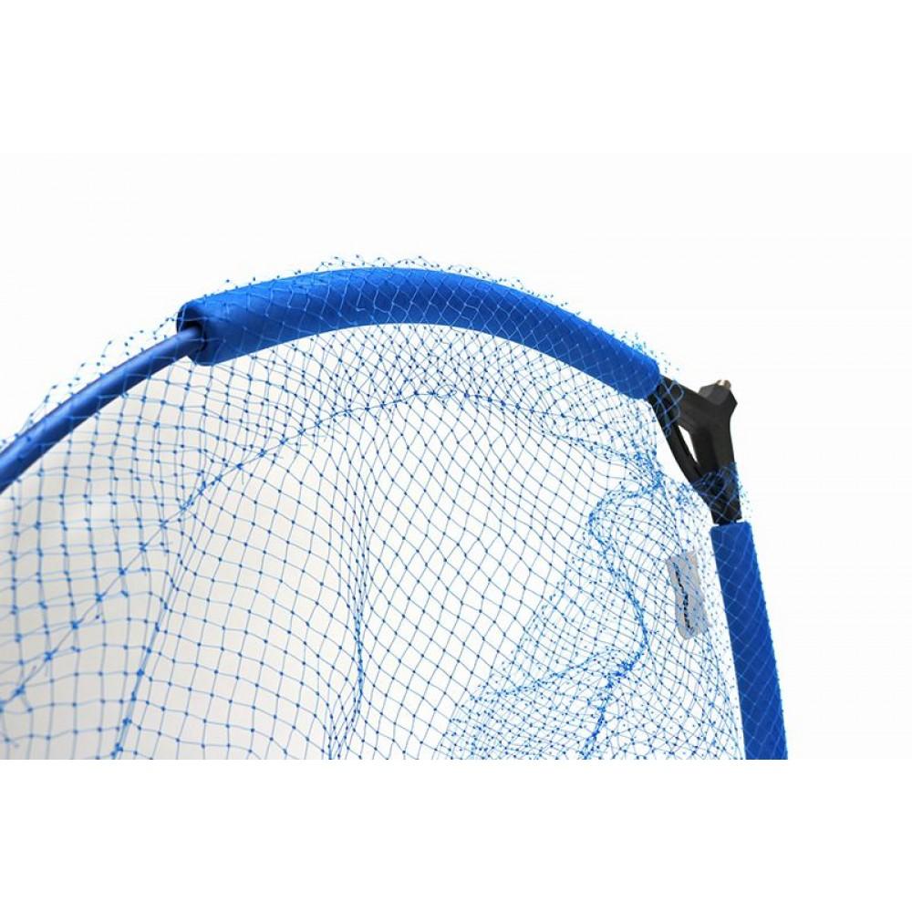 Глава за кеп ForMax Elegance EVA кордена 40×45см