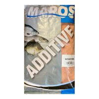 Добавка Maros Mix Additive Cheese Flour Red - Сирено брашно червено