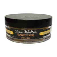 Дъмбели Maros Mix Serie Walter Wafter Sweetcorn