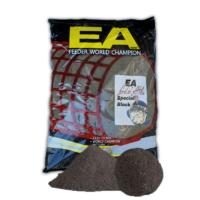 Захранка Maros EA Record Special Black 2kg