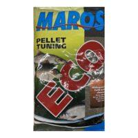 Захранка Maros Mix ECO Pellet Tuning Cold Water Cheese