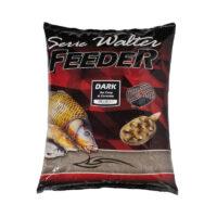Захранка Maros Mix Serie Walter Feeder Dark 2kg