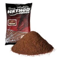 Захранка Maros Mix Serie Walter Method Crush Krill 1kg