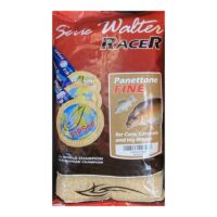 Захранка Maros Mix Serie Walter Racer Panettone Fine 1kg