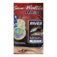 Захранка Maros Mix Serie Walter Racer River 1kg