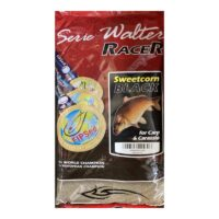 Захранка Maros Mix Serie Walter Racer Sweetcorn Black 1kg