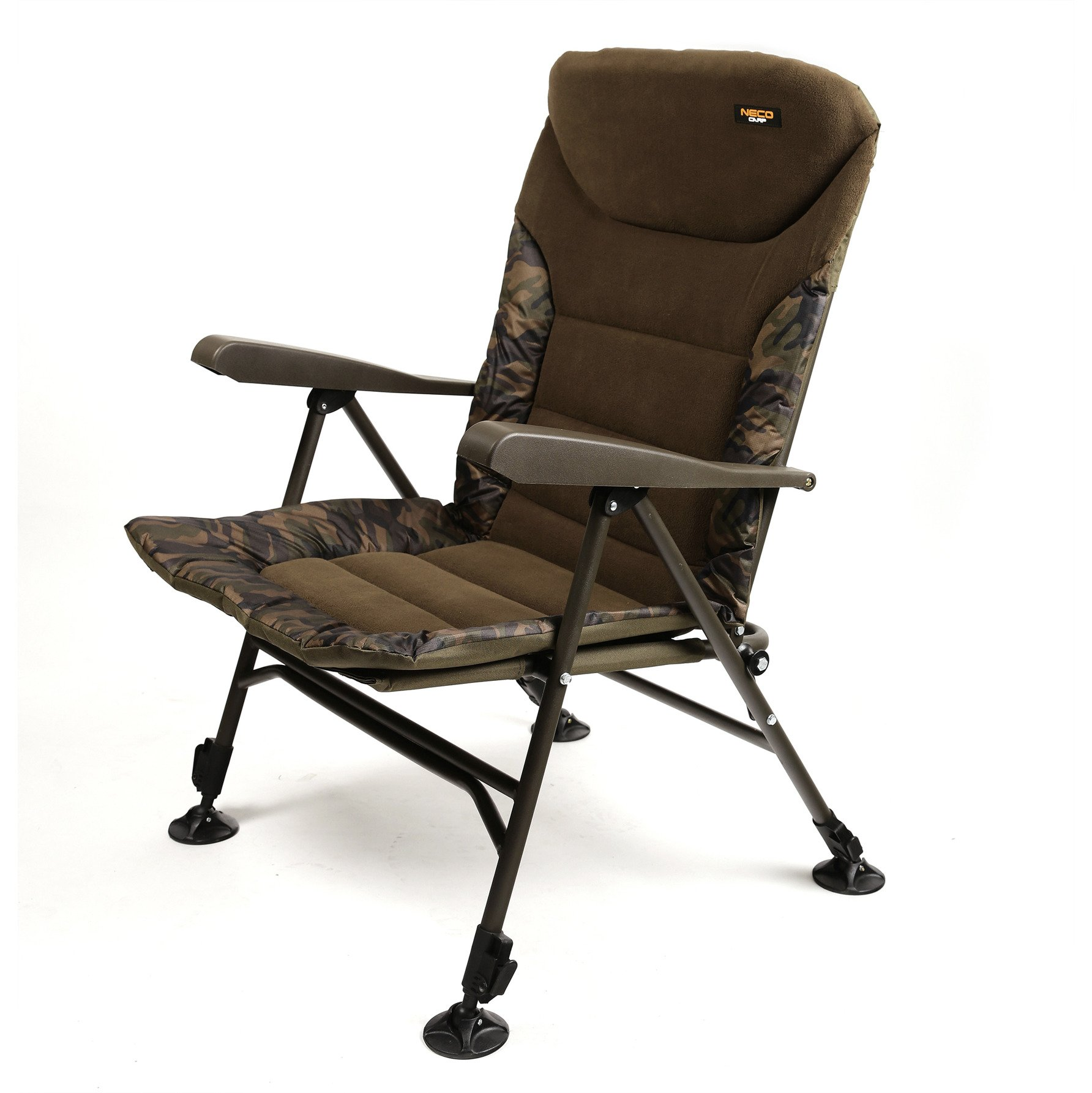 Шарански стол NECO 84717