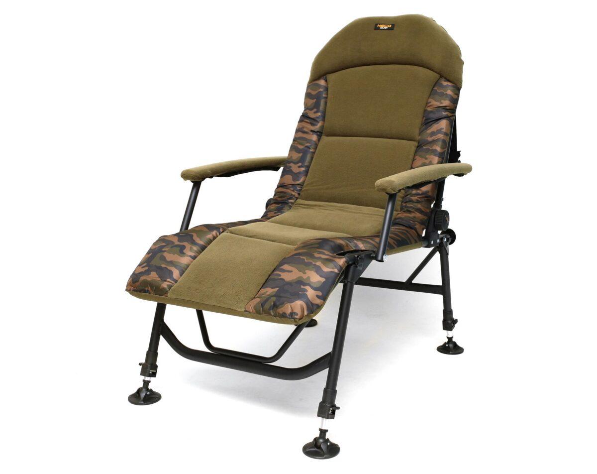 Шарански стол NECO 84716