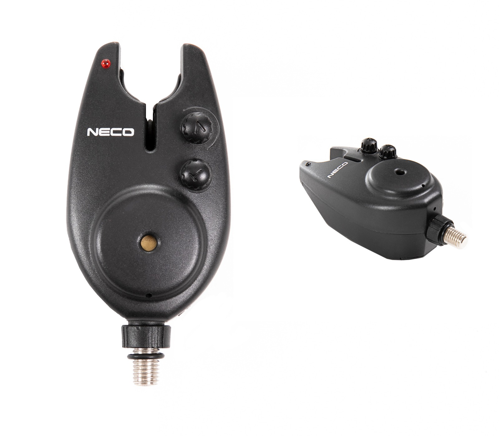 Сигнализатор шарански Neco Cx5 Red