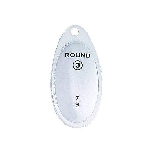 Блесна York Round AG