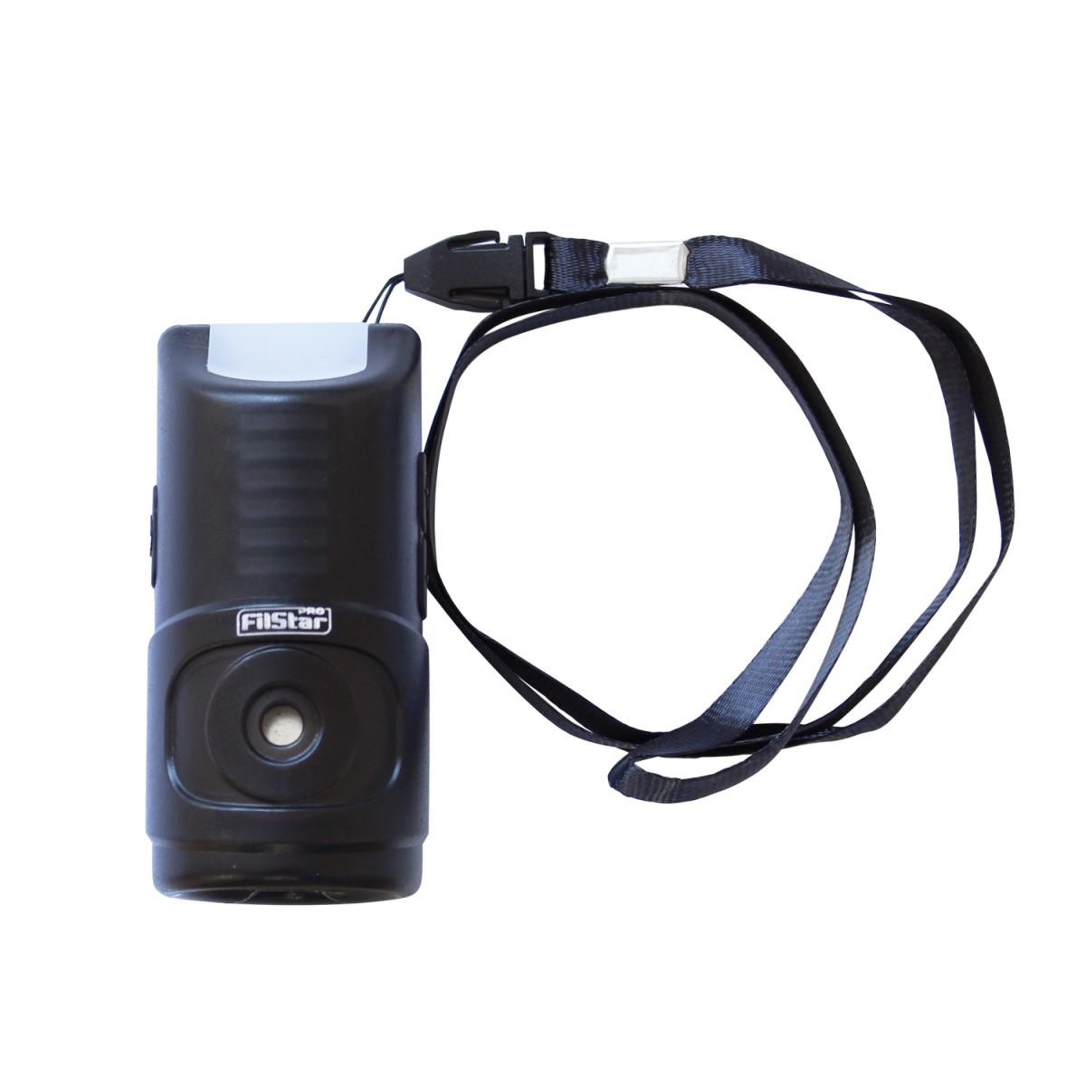 Комплект сигнализатори FilStar FSBA-31