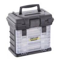 Куфар за риболов Cormoran K-DON 1005