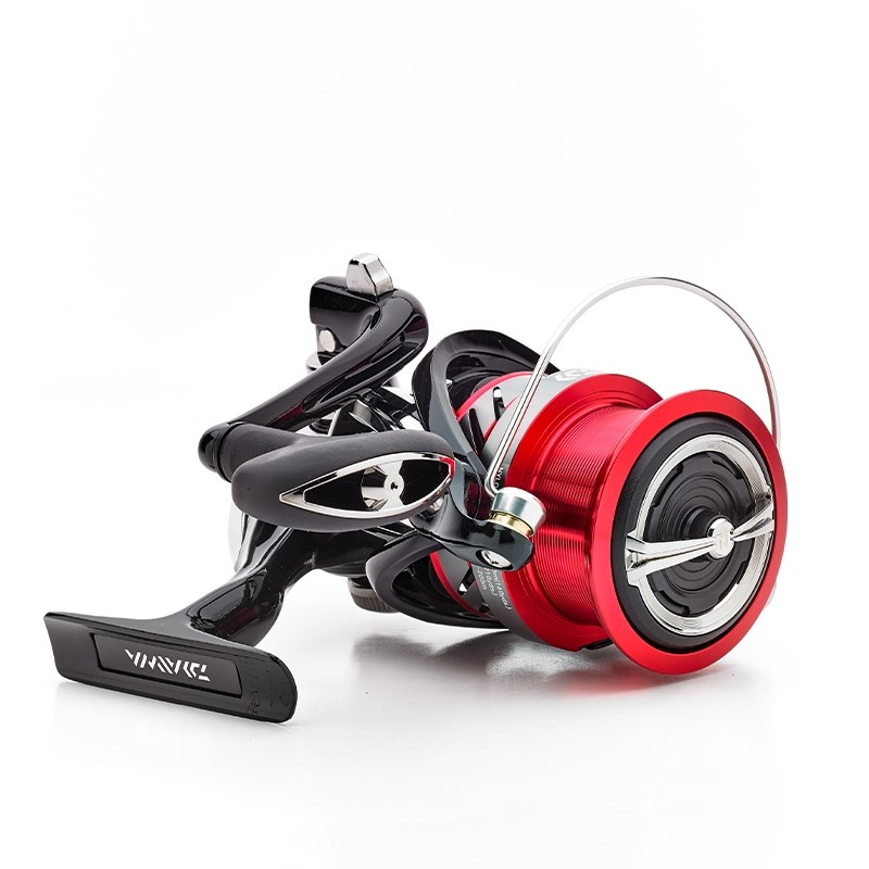 Макара Daiwa Ninja Match & Feeder LT
