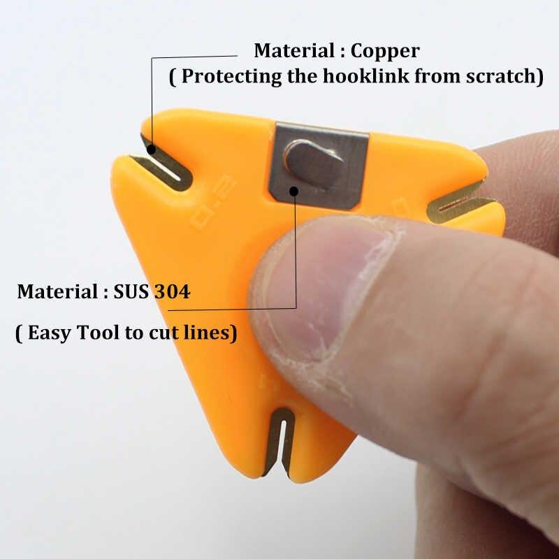 Мулти инструмент Eastshark Multi Tool 2-in-1