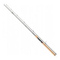 Спининг въдица Daiwa 20 Sweepfire Jigger 35