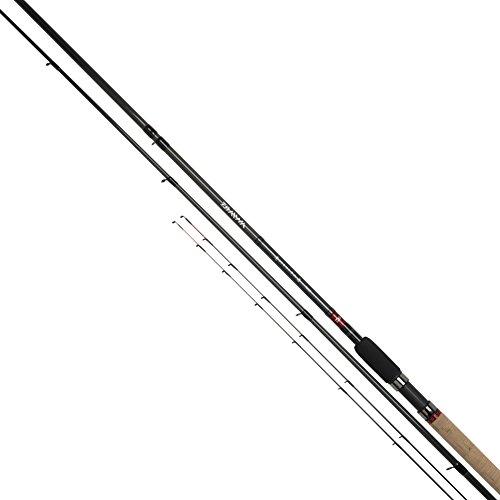 Фидер Daiwa Ninja Feeder 3.90m - 60gr
