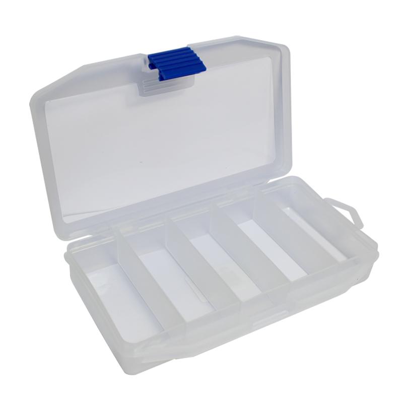 Кутия за аксесоари Filstar FB-1008