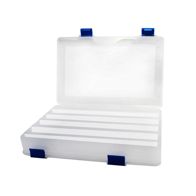 Кутия за воблери fb489 xl a