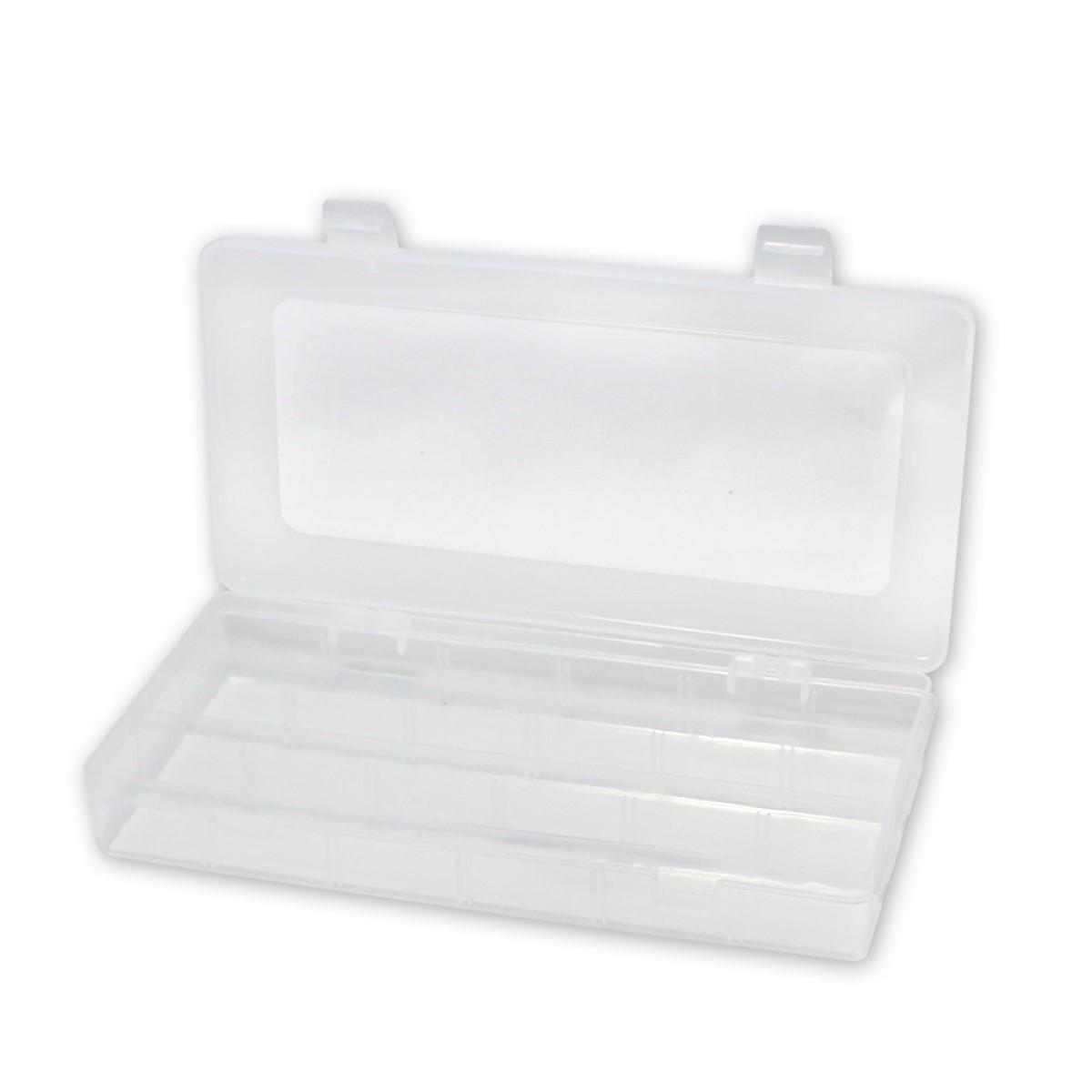 Куфар с 4 кутии Filstar FB-330