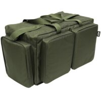 Сак NGT Session Carryall 800 - 5 Compartment Carryall