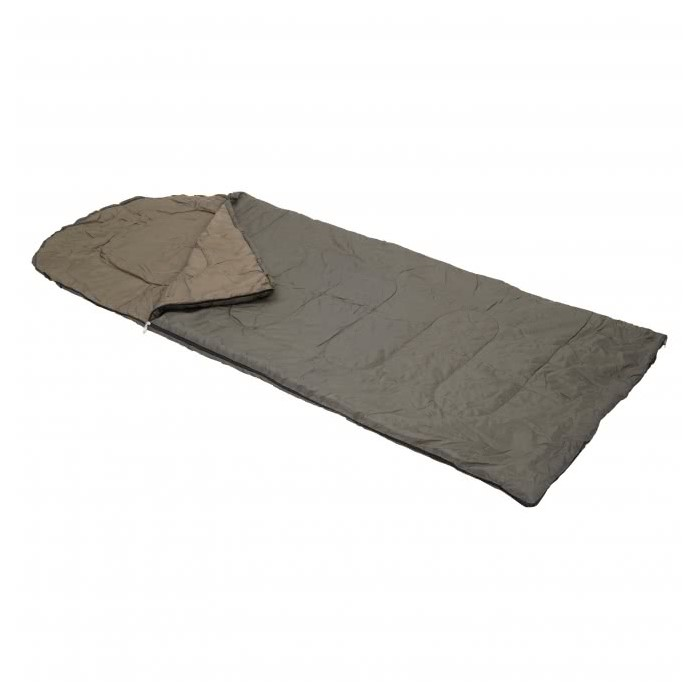 Спален чувал Pelzer Comfort Sleeping Bag