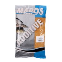 Троха за риболов Maros Mix Orange Breadcrumbs