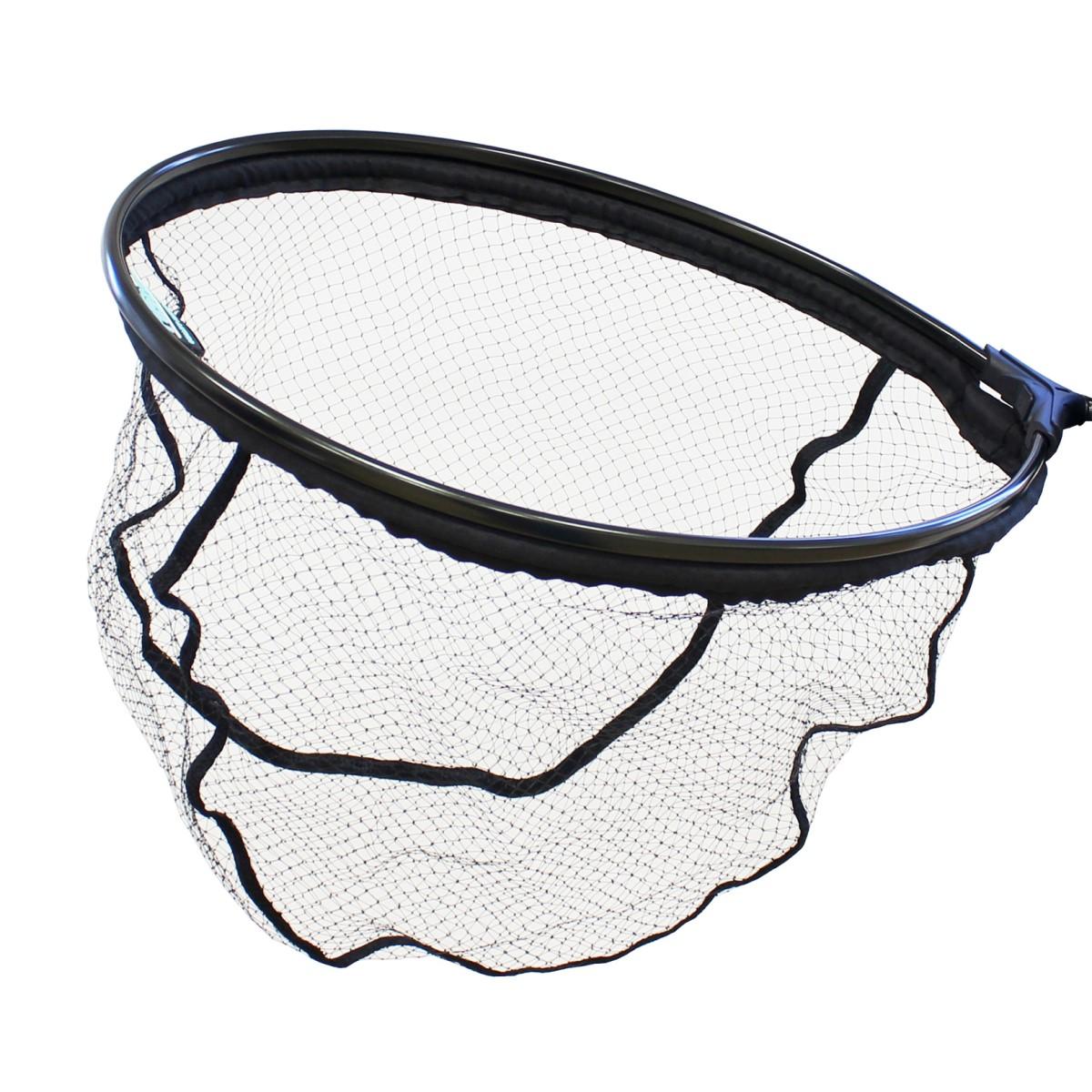 Глава за кеп Filstar Floating Protector Mono Net