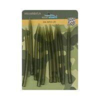 Конуси за монтажи Eastshark Anti Tangle Sleeve 5cm