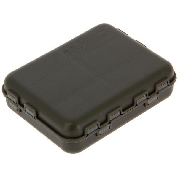 Кутия за риболовни аксесоари NGT XPR Bit Box