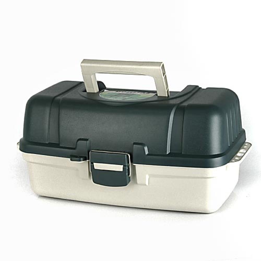 Куфар за риболов Formax A003