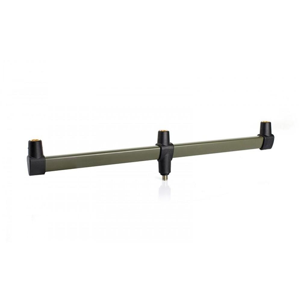 Универсален Buzzer Bar Carp Pro CP6226-330