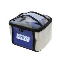Чанта за риболовни аксесоари FilStar KK 320