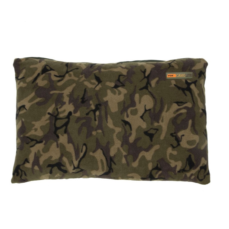 Възглавница Fox Camolite Pillow Standard