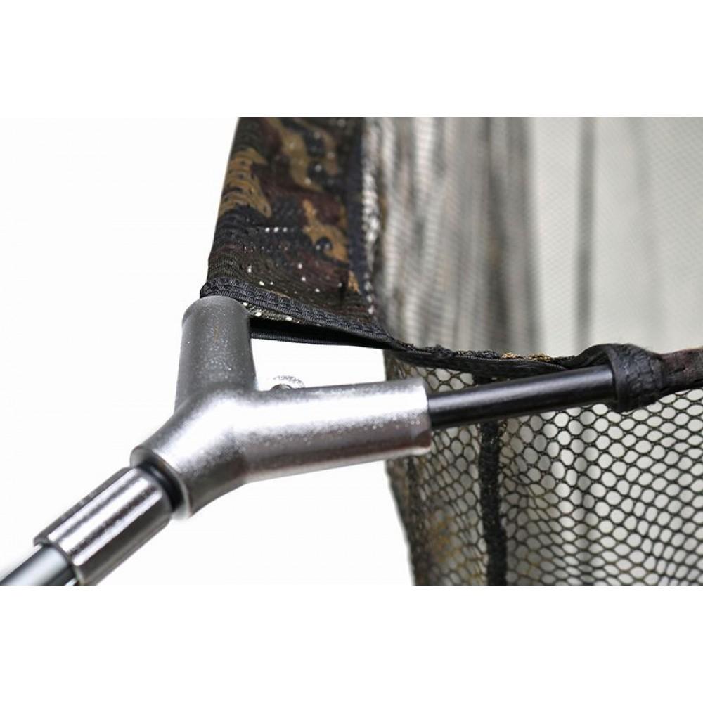 Глава за шарански кеп Carp Pro 100см CP4106-105